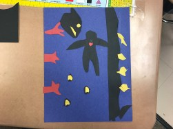second-grade-matisse_32838836253_o