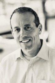 David Lunken