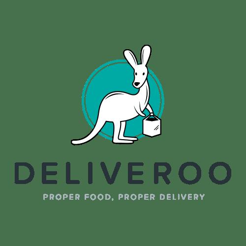 Deliveroo_logo_colour