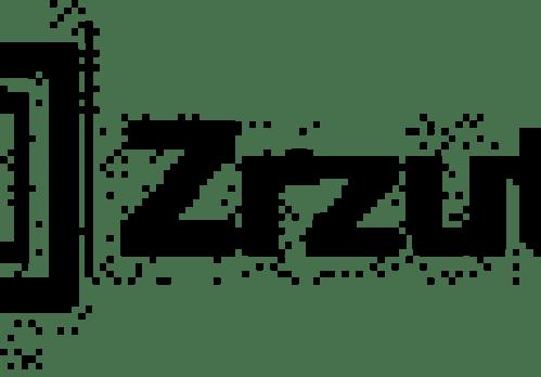 Podsumowanie 2019||Słowo na Nowy Rok