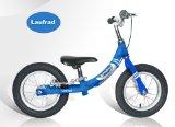 Kids Strider or Balance Bikes