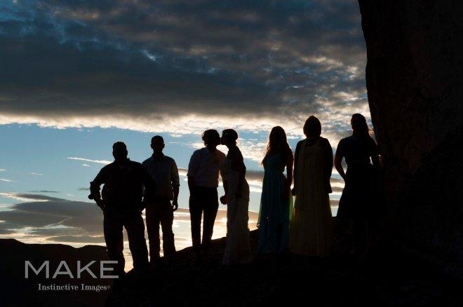 Adventure_Wedding_Photography_Rock_Climbing