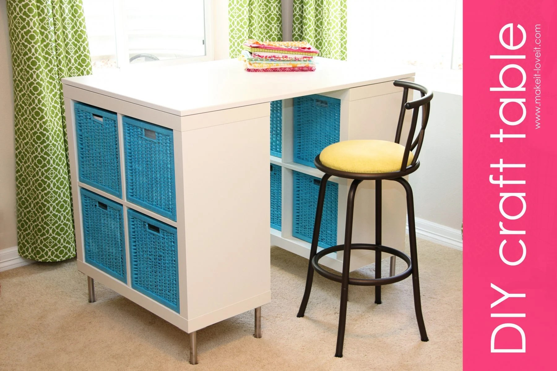 Round Counter Height Table And Chairs