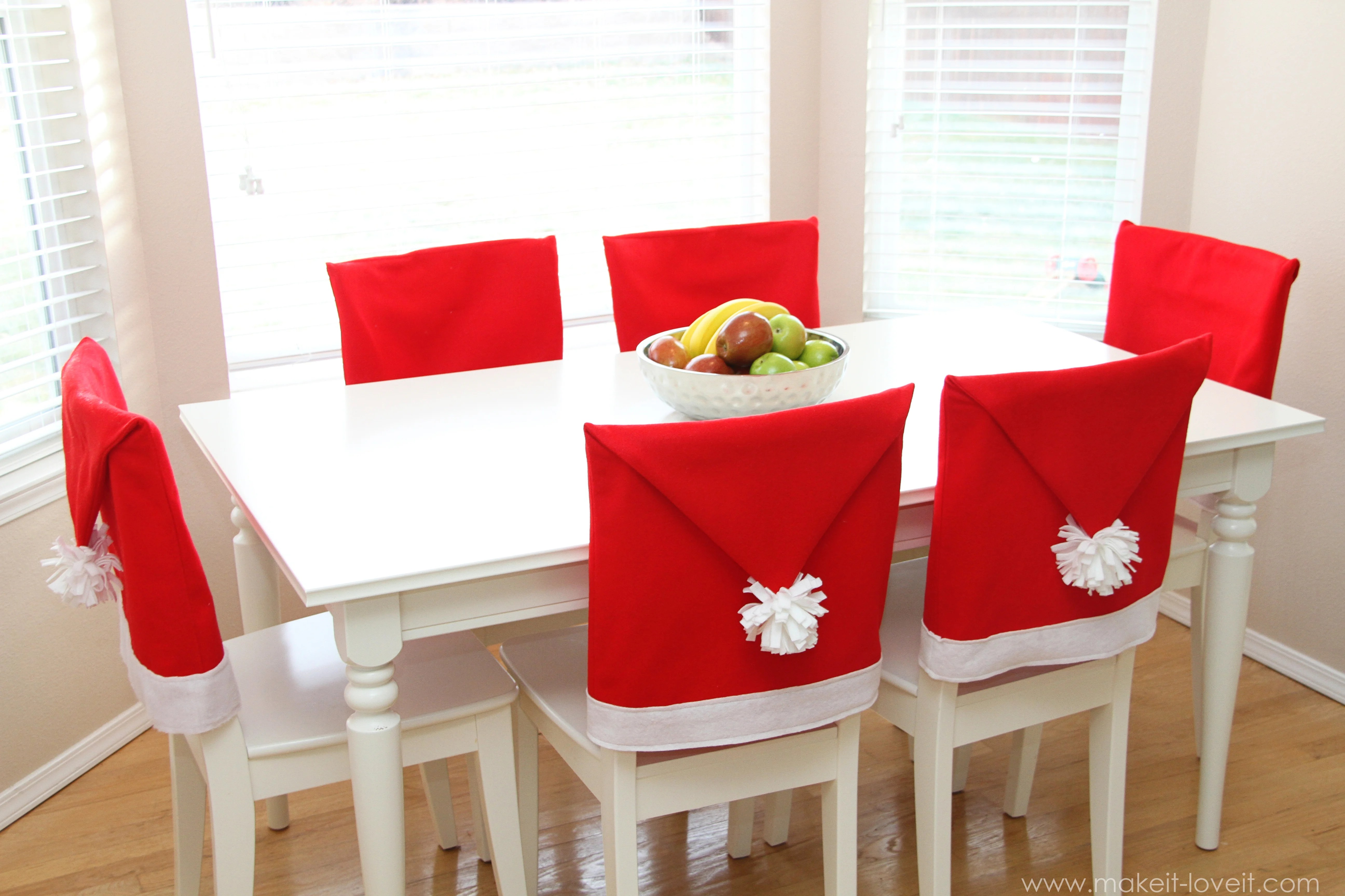 tablecloths and chair covers for sale in johannesburg hanging quatropi santa hat a serious bah humbug repellent