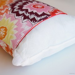 Armchair Pillow Chairs For Babies To Sit Up In Zippered Cover | Make It And Love