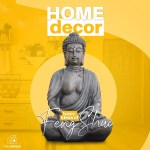 Home Decor | Basic Ideas of Feng Shui