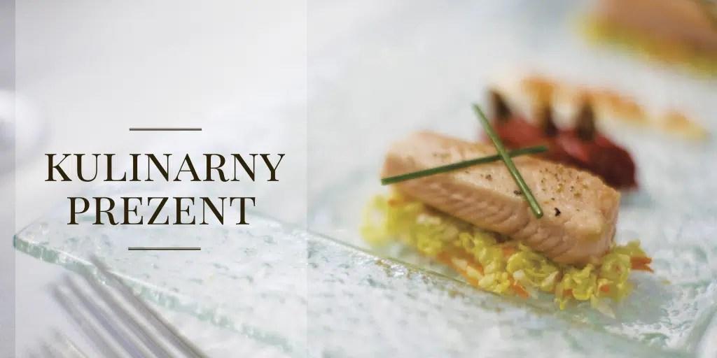 niematerialny prezent doświadczenie wspólna kolacja degustacja