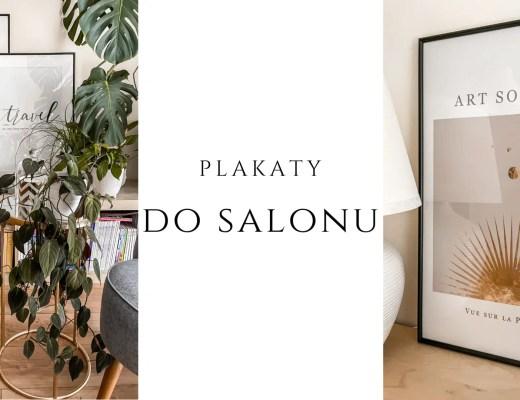 bimago plakaty do salonu jaka jakość sklepu bimago.pl