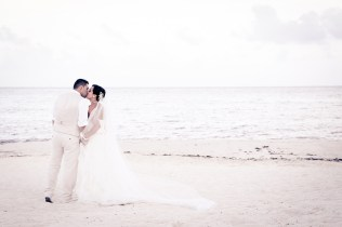 DestinationWedding_10