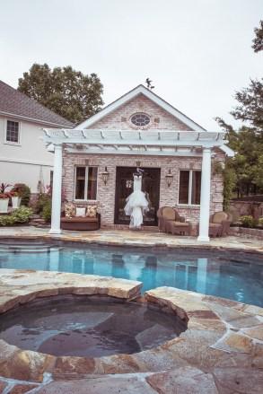 Nicole_Andy_wedding_photos-2