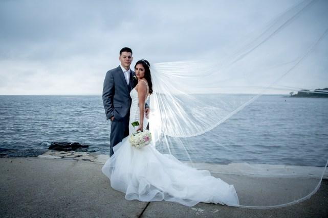 Nicole_Andy_wedding_photos-5