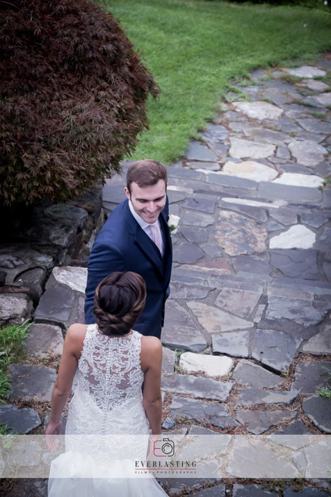 Niki_Dan_wedding_photography-5