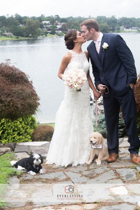 Niki_Dan_wedding_photography-6