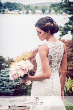 Niki_Dan_wedding_photography-8