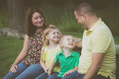Testani_family_family_children_photography-1