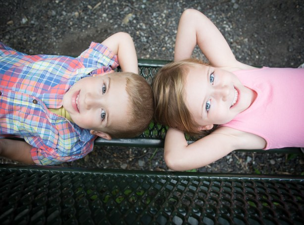 Testani_family_family_children_photography-1