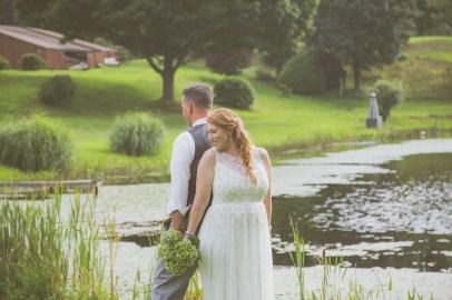 winery_wedding-3