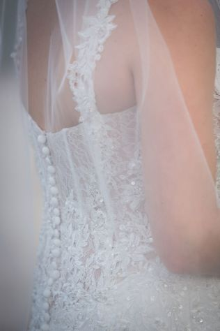 Aria_wedding_Salemme02