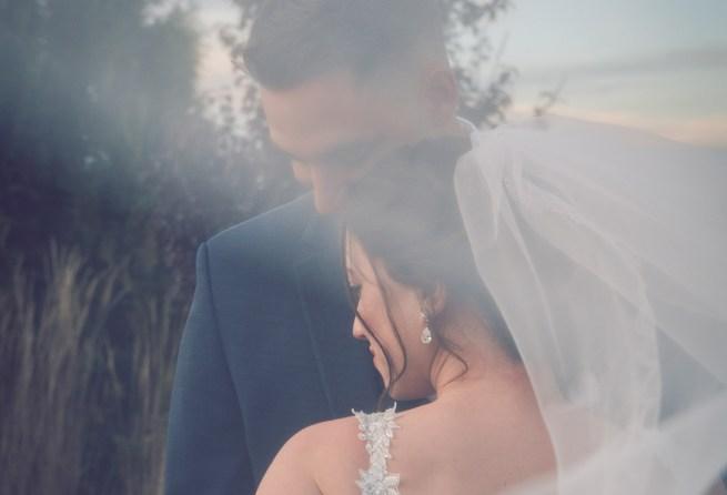 Aria_wedding_Salemme08