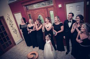wedding_photography_Aria_Sam_Lou_06