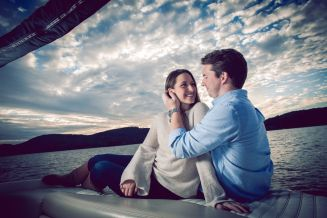engagement_photography_Chelseal_Connory_04_HiRes