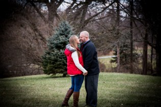 Meghan_Austin_wedding_engagement_photos_Tarrywile_Danbury_CT2