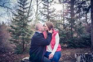engagement_photography_MeghanAustin_06_2134