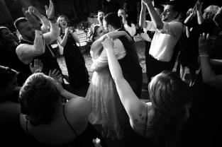 Grandview_wedding_photography12