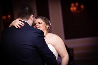 Grandview_wedding_photography8