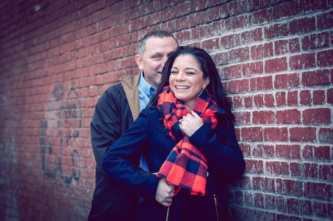 Brooklyn_Bridge_engagement_photo_06