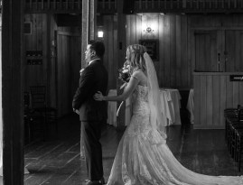 CT_Barns_wedding_photography_11