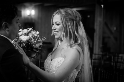 CT_Barns_wedding_photography_12