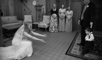 CT_Barns_wedding_photography_14