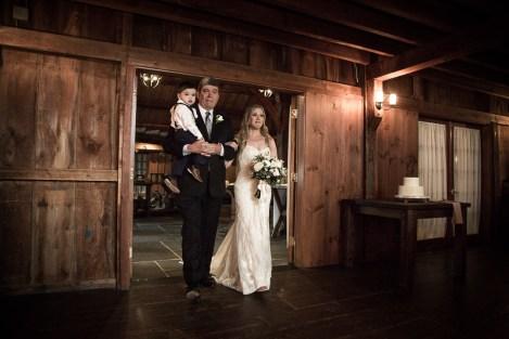 CT_Barns_wedding_photography_20