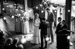 CT_Barns_wedding_photography_21