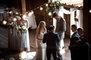 CT_Barns_wedding_photography_22