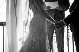 CT_Barns_wedding_photography_27