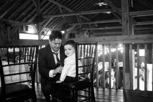 CT_Barns_wedding_photography_3