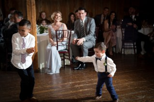 CT_Barns_wedding_photography_32