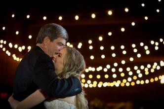 CT_Barns_wedding_photography_33