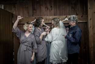 CT_Barns_wedding_photography_4