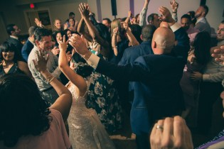 Danbury_wedding_2