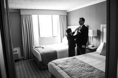 Ethan_Allen_wedding_photography12