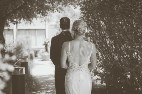 Ethan_Allen_wedding_photography15