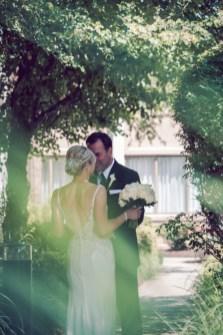 Ethan_Allen_wedding_photography16