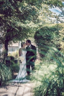 Ethan_Allen_wedding_photography18