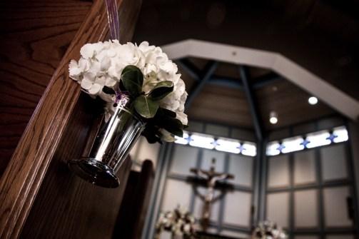 Ethan_Allen_wedding_photography20
