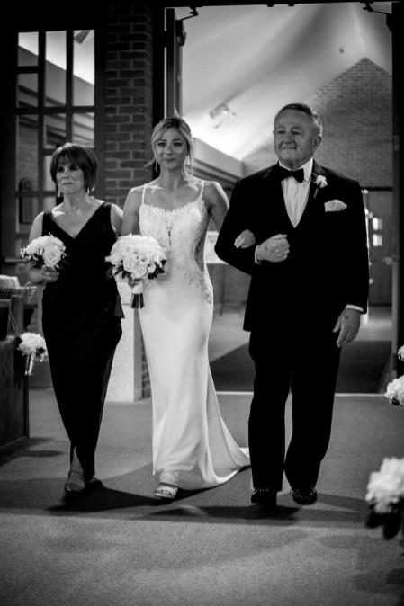 Ethan_Allen_wedding_photography21