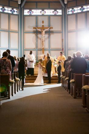 Ethan_Allen_wedding_photography23