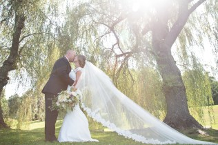 Meghan_Austin_Barns_wedding_photography_Middletown_CT10